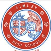Simley Senior High