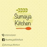 Sumaya Kitchen