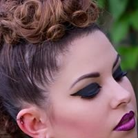 Danielle Saydeh Artistry