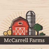McCarrell Farms