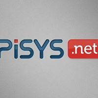 Pisys.net (Aberdeen) Ltd