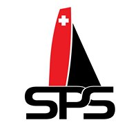 Swiss Performance Sailing