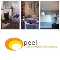 Peel UK