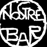 Nostre Bar Alboraia