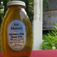 Persimmon Ridge Honey and Goat Farm