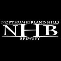 NHB - Northumberland Hills Brewery