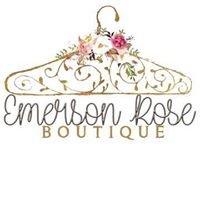 Emerson Rose Boutique