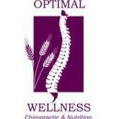 Canton Center Chiropractic Clinic