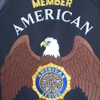 American Legion Riders Post 192 Evans Ga