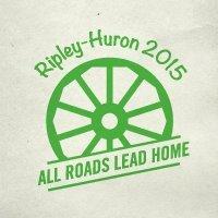 Ripley Reunion 2015