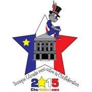36e Finale des Jeux de l'Acadie Charlottetown 2015