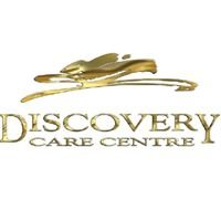 Discovery Care Centre