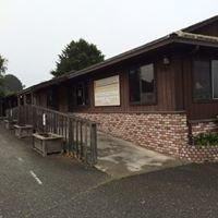 Redwood Women's Center