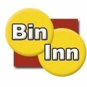Bin Inn Kapiti