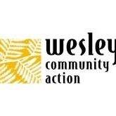 Wesley Community Action Family Start Porirua