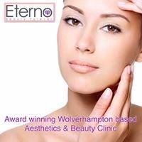 Eterno Skin Clinic