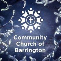 Community Church of Barrington