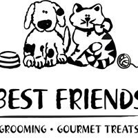 Best Friends Pet Grooming
