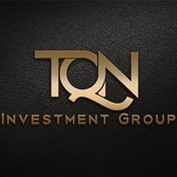 TQN Investment Group