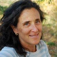 Dr. Jody Shevins, ND