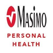 Masimo Personal Health