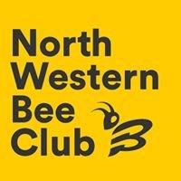 North Western Bee Club Inc.