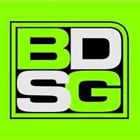Billboard Direct Signs & Graphics Ltd.