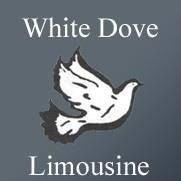 White Dove Limousine Inc.