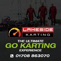 Lakeside Karting