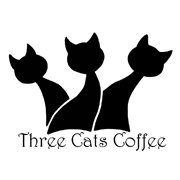 Three Cats Coffee