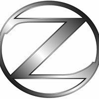 Ozzie's Automotive Inc.