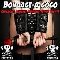 Bondageagogo at Exit