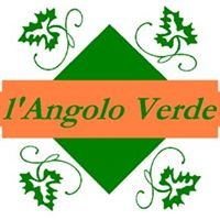 L'Angolo Verde