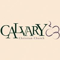 Calvary Christian Church