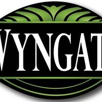 Wyngate, a Community to call Home