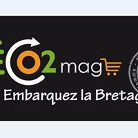 Eco2Concept  Eco2Mag