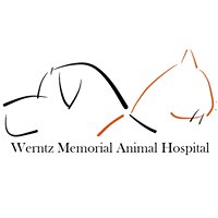 Werntz Memorial Animal Hospital