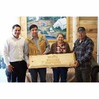 Nuuhchimi Wiinuu Cree Cultural Tours