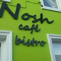 Nosh Cafe Bistro