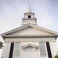 First Congregational Church of Chatham