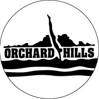 Orchard Hills Athletic Club OHAC