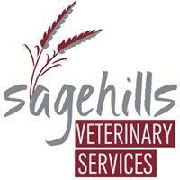 Sagehills Veterinary Services