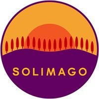 SOLIMAGO