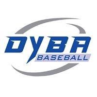 DYBA - Davidson Youth Baseball Association