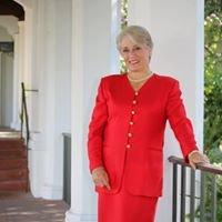 Sherrie B. Perlstein Realtor Associate