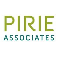 Pirie Associates Architects
