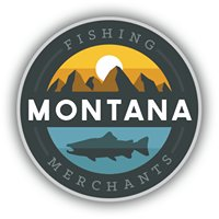 Montana Fishing Merchants