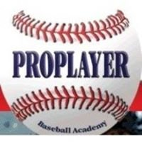 ProPlayer Baseball Academy