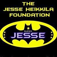 The Jesse Heikkila Foundation