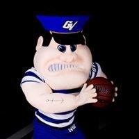 GVSU Women's Basketball Alumni